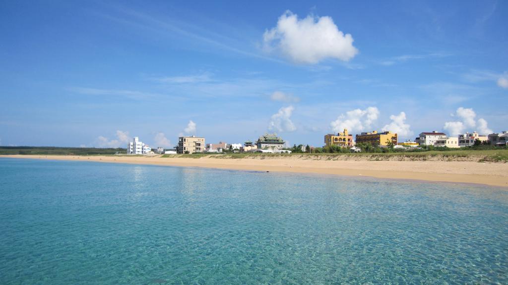 澎湖旅遊最佳首選,政府頒發認可的澎湖民宿,擁有澎湖旅館執照。優質的澎湖旅遊行程和澎湖旅遊自由行並有一年一度的澎湖花火節活動。